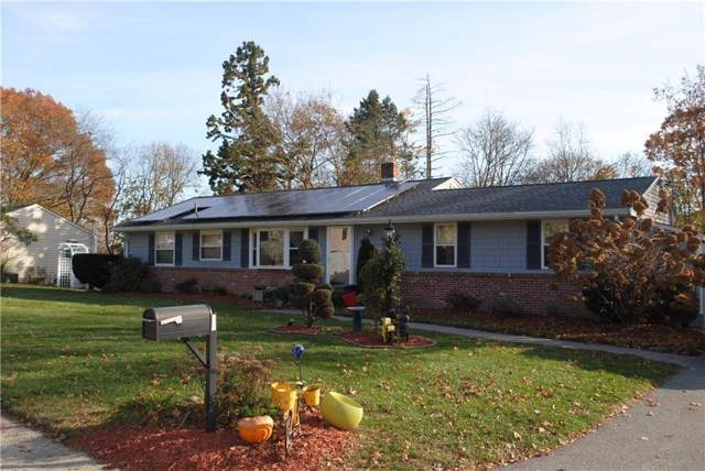 10 Bewlay Street, Smithfield, RI 02828 (MLS #1240575) :: RE/MAX Town & Country