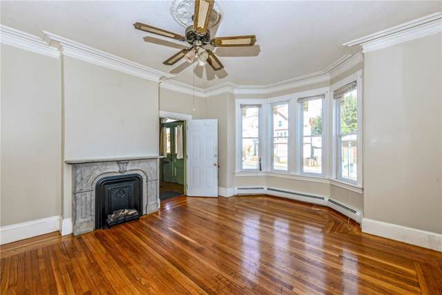512 Smith Street, Providence, RI 02908 (MLS #1240626) :: RE/MAX Town & Country