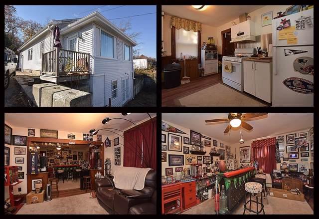 234 Putnam Pike, Johnston, RI 02919 (MLS #1240645) :: RE/MAX Town & Country