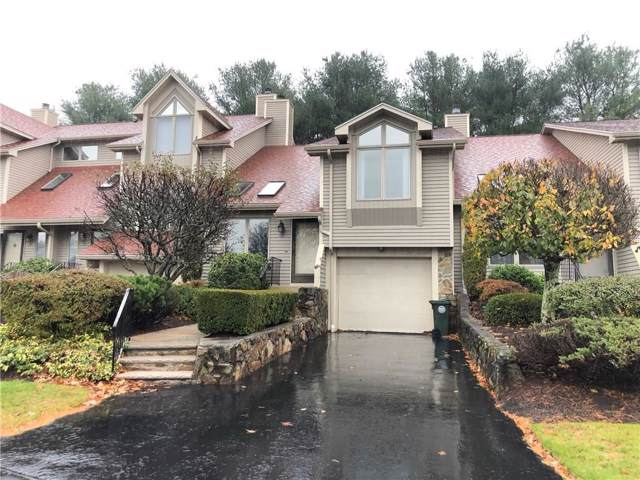 5 Shadowbrook Lane B, Smithfield, RI 02917 (MLS #1240649) :: The Martone Group