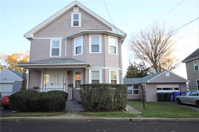 19 Sack Street, North Providence, RI 02911 (MLS #1240651) :: RE/MAX Town & Country