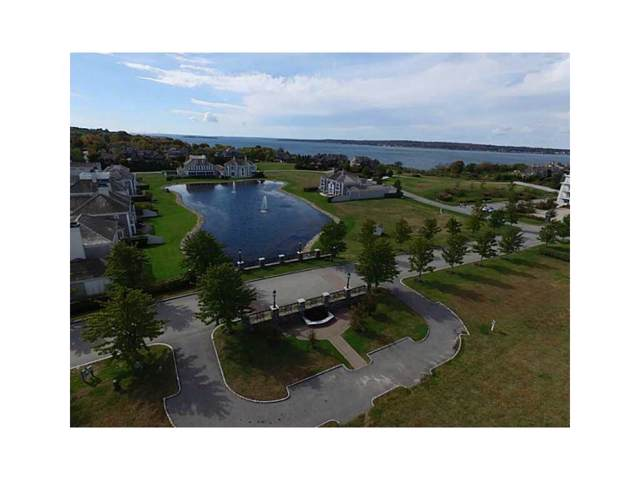 0 Carnegie Harbor Drive, Portsmouth, RI 02871 (MLS #1240683) :: Edge Realty RI