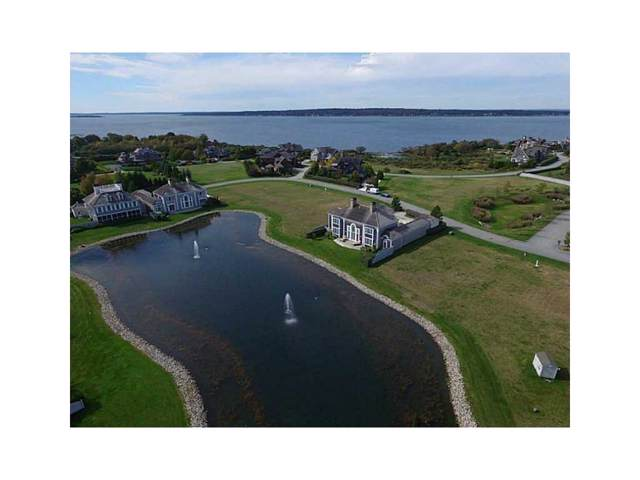 0 Carnegie Abbey Lane, Portsmouth, RI 02871 (MLS #1240685) :: RE/MAX Town & Country