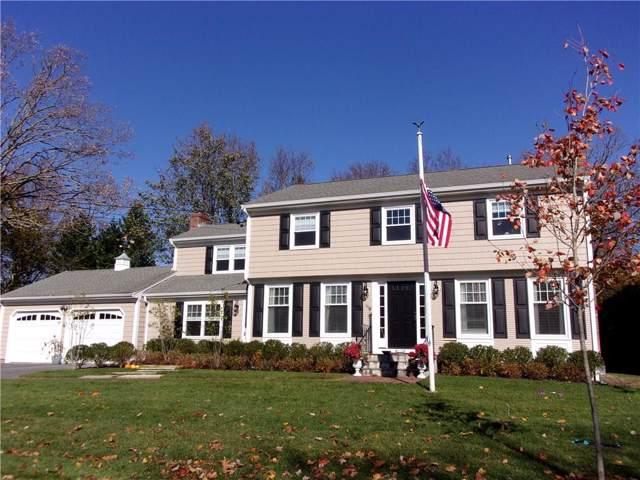 14 Briarfield Road, Barrington, RI 02806 (MLS #1240698) :: Spectrum Real Estate Consultants