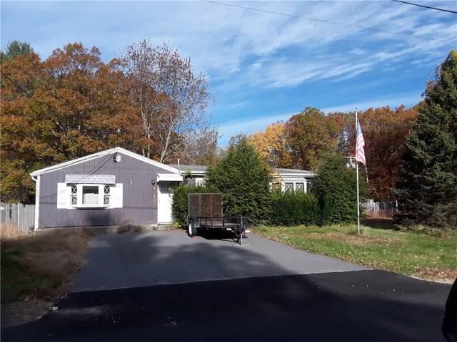 3 Carlton Avenue, North Smithfield, RI 02896 (MLS #1240699) :: Westcott Properties