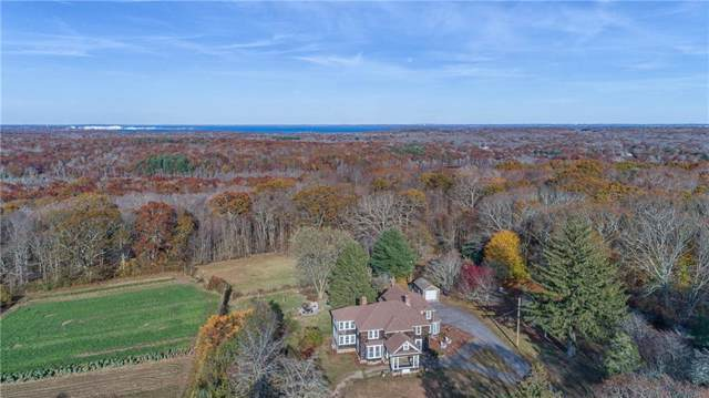 1315 Gilbert Stuart Road, North Kingstown, RI 02874 (MLS #1240796) :: revolv