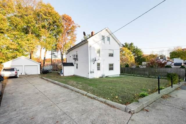 15 Abbott St, Cumberland, RI 02864 (MLS #1240804) :: RE/MAX Town & Country