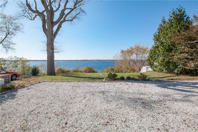 18 Harding Avenue, East Providence, RI 02915 (MLS #1240856) :: RE/MAX Town & Country