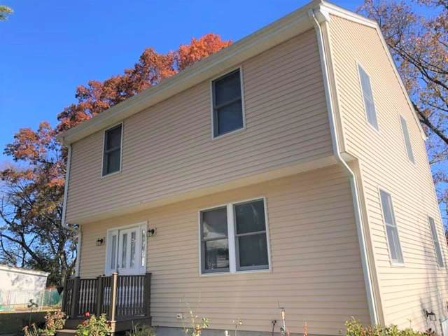 22 Arch Street, Lincoln, RI 02865 (MLS #1240916) :: RE/MAX Town & Country