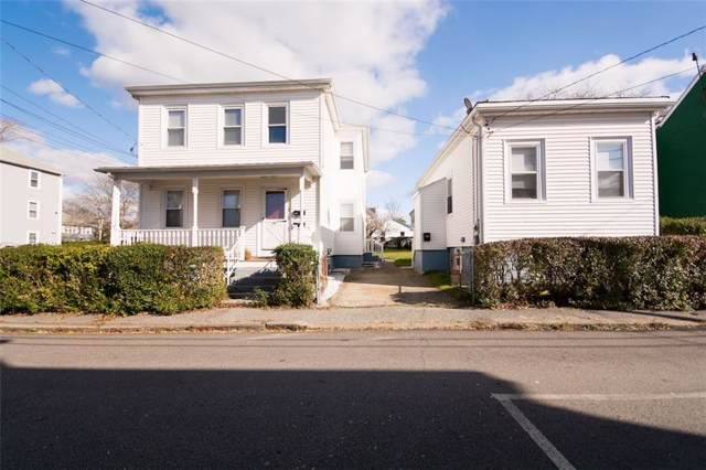 48 Monroe Avenue, Bristol, RI 02809 (MLS #1240959) :: RE/MAX Town & Country