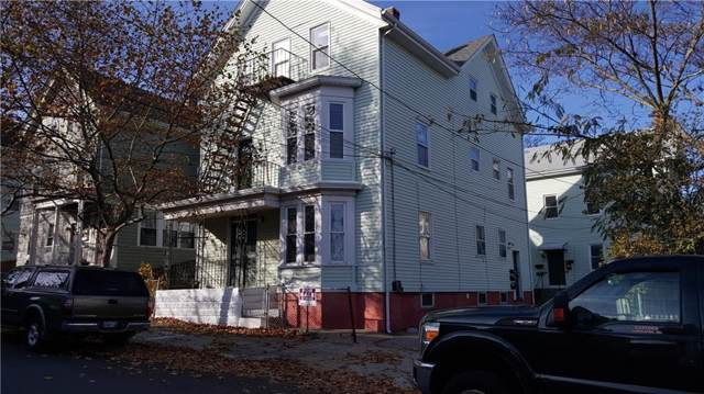 60 E Transit Street, Providence, RI 02906 (MLS #1240991) :: RE/MAX Town & Country