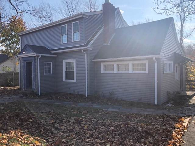 177 Cowesett Avenue, West Warwick, RI 02893 (MLS #1240999) :: RE/MAX Town & Country