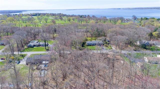 0 Kirby Avenue, Warwick, RI 02889 (MLS #1241030) :: RE/MAX Town & Country