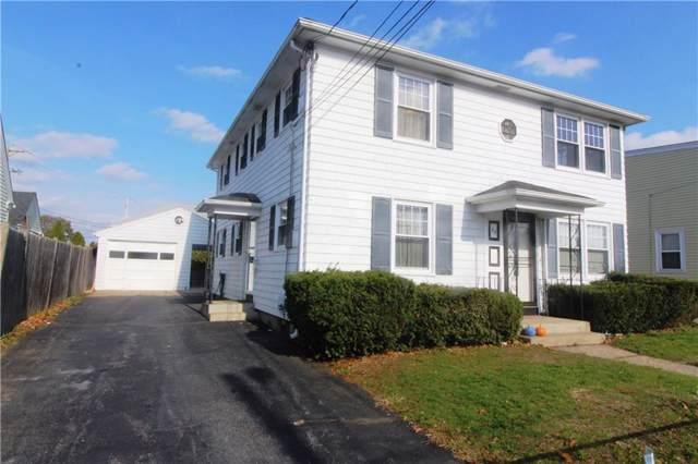 78 Windsor Road, Pawtucket, RI 02861 (MLS #1241042) :: Bolano Home