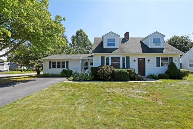 46 Sowams Drive, Bristol, RI 02809 (MLS #1241043) :: Welchman Real Estate Group