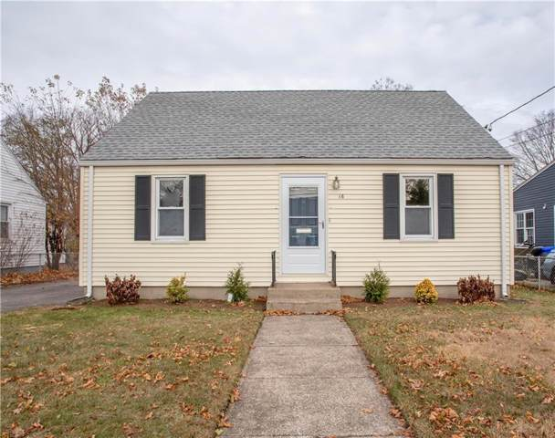 16 Lindesta Road, Pawtucket, RI 02861 (MLS #1241056) :: RE/MAX Town & Country