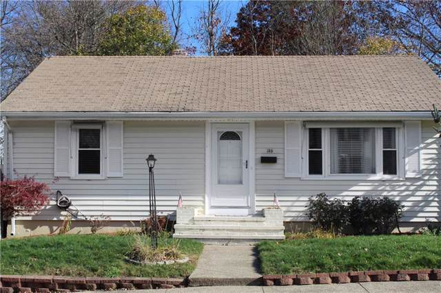 155 Andrews Avenue, West Warwick, RI 02893 (MLS #1241075) :: Anytime Realty