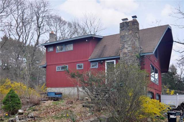 3175 Tower Hill Road, South Kingstown, RI 02879 (MLS #1241107) :: RE/MAX Town & Country
