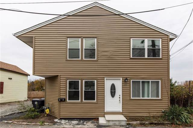 30 Forrest Street, Warwick, RI 02889 (MLS #1241111) :: Anytime Realty