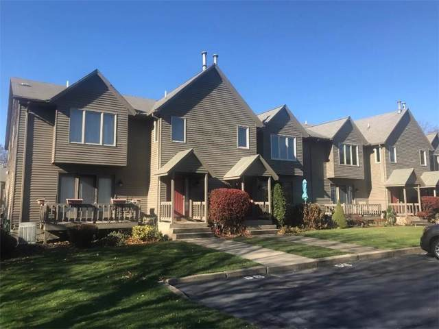 200 Mayfield Avenue D8, Cranston, RI 02920 (MLS #1241220) :: RE/MAX Town & Country