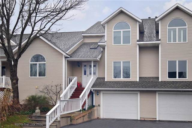 9 Canary Court, West Warwick, RI 02893 (MLS #1241234) :: RE/MAX Town & Country