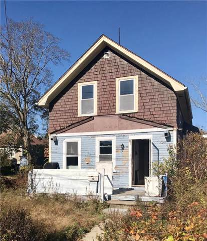 12 Northup Street, South Kingstown, RI 02879 (MLS #1241239) :: The Martone Group