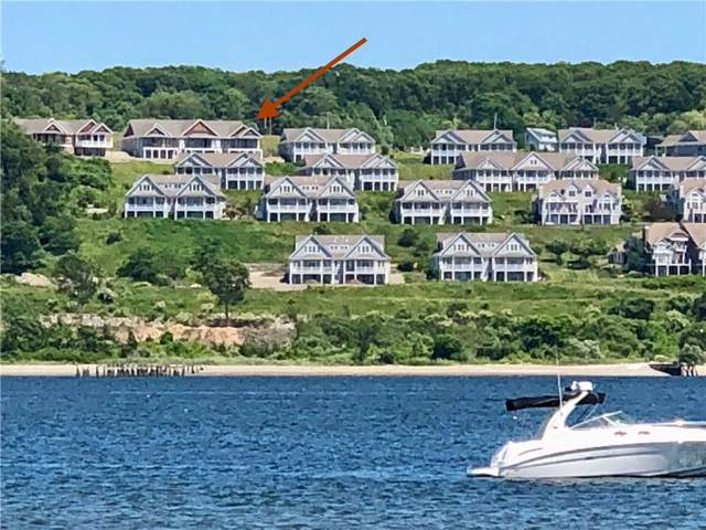 45 Yardarm Drive, Tiverton, RI 02878 (MLS #1241245) :: The Martone Group