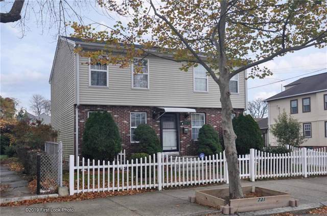 731 Academy Avenue, Providence, RI 02908 (MLS #1241253) :: RE/MAX Town & Country