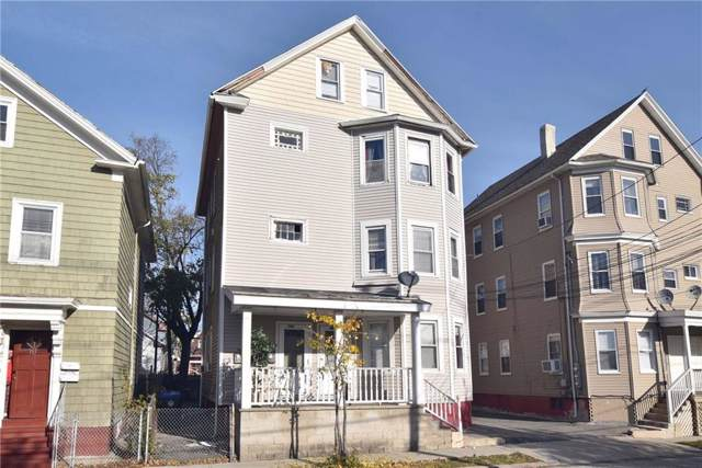 189 Colfax Street, Providence, RI 02905 (MLS #1241258) :: The Martone Group