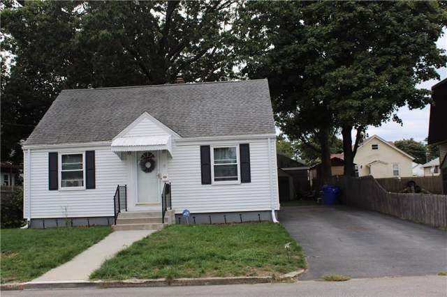 15 Day Street, Pawtucket, RI 02860 (MLS #1241272) :: Bolano Home