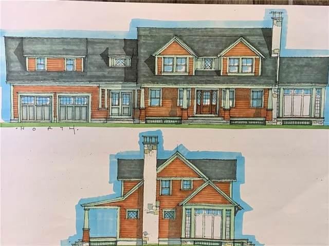 30 Third Street, Barrington, RI 02806 (MLS #1241356) :: Spectrum Real Estate Consultants