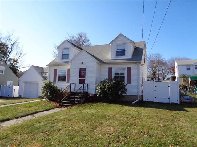 9 Stephen Street, Smithfield, RI 02828 (MLS #1241373) :: Spectrum Real Estate Consultants