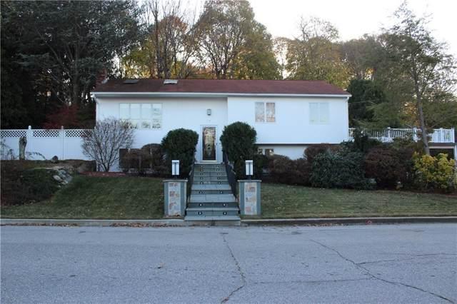 25 Curry Road, Cranston, RI 02920 (MLS #1241386) :: The Martone Group