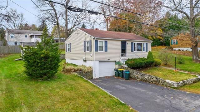 14 Scenic View Drive, Smithfield, RI 02917 (MLS #1241392) :: Spectrum Real Estate Consultants