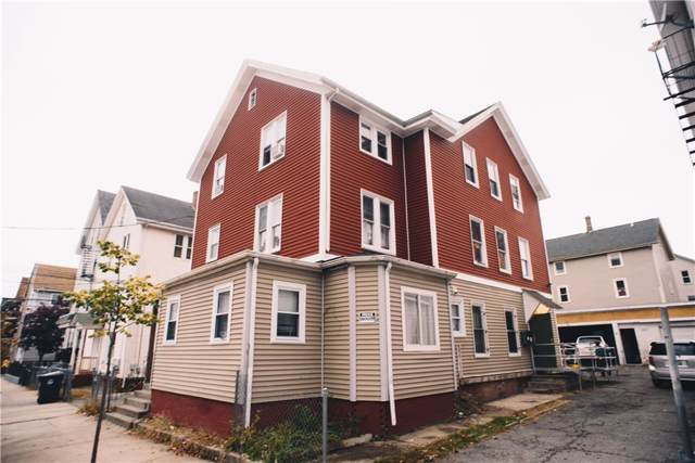 63 Summer Street, Central Falls, RI 02863 (MLS #1241425) :: The Mercurio Group Real Estate