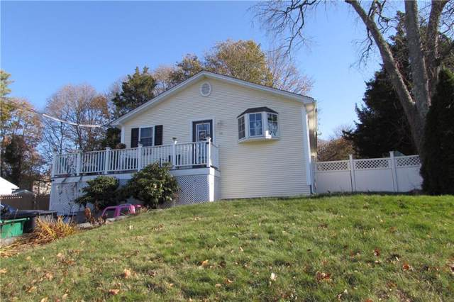26 Carlton Avenue, Warwick, RI 02889 (MLS #1241439) :: The Seyboth Team