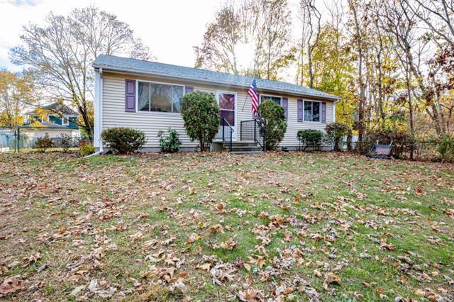 50 Holyoke Avenue, Warwick, RI 02889 (MLS #1241469) :: Spectrum Real Estate Consultants