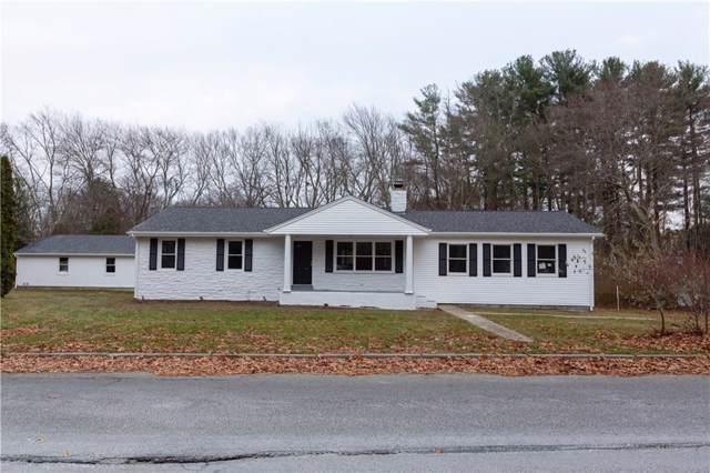 361 Centennial Street, Burrillville, RI 02859 (MLS #1241488) :: Spectrum Real Estate Consultants