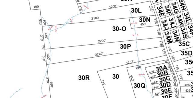 149 North Road, Hopkinton, RI 02833 (MLS #1241500) :: Spectrum Real Estate Consultants