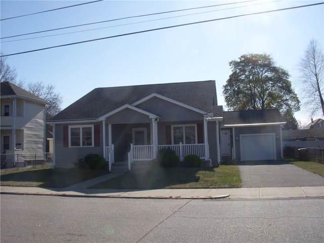 55 Newport Street, Woonsocket, RI 02895 (MLS #1241625) :: RE/MAX Town & Country