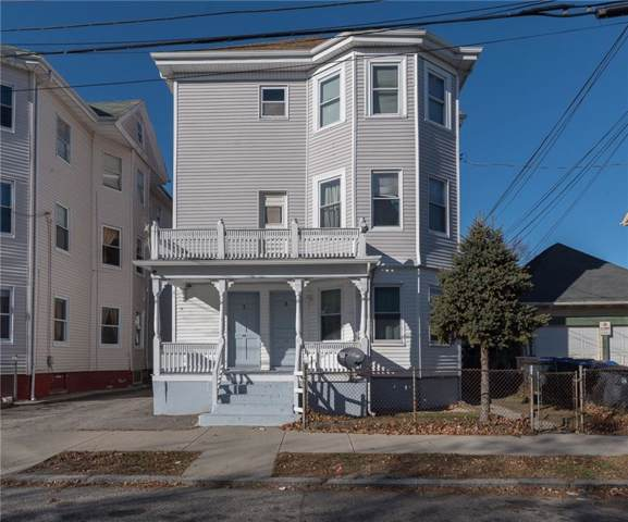 5 Sackett Street, Providence, RI 02907 (MLS #1241632) :: RE/MAX Town & Country