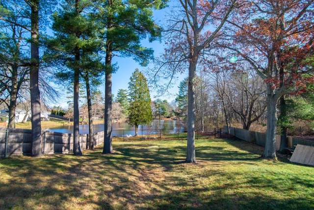14 Myra Road, Coventry, RI 02816 (MLS #1241799) :: RE/MAX Town & Country