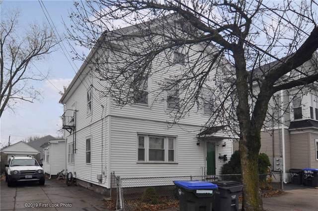 280 Admiral Street, Providence, RI 02908 (MLS #1241847) :: The Martone Group