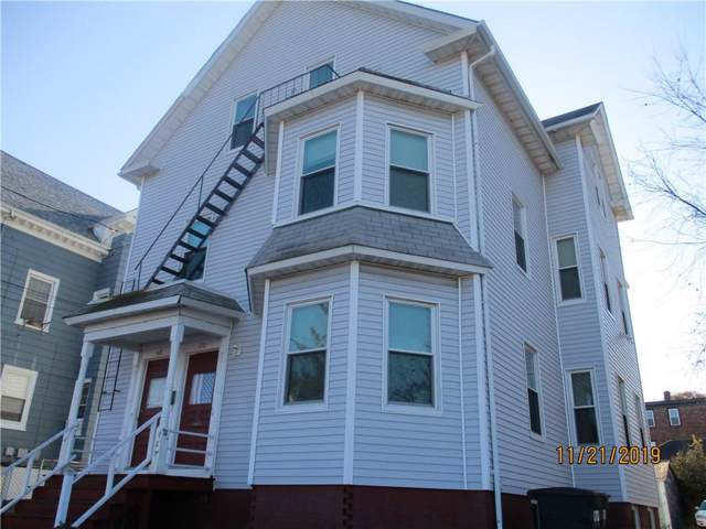 168 Pidge Avenue, Pawtucket, RI 02860 (MLS #1241869) :: The Seyboth Team