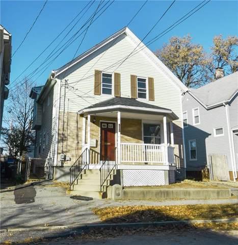 185 Vermont Avenue, Providence, RI 02905 (MLS #1241882) :: The Seyboth Team