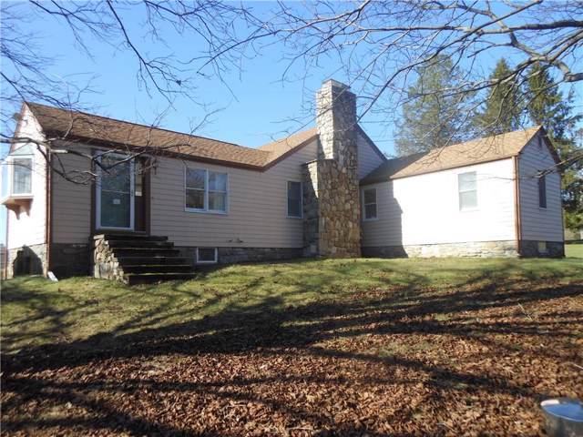 138 Gleaner Chapel Road, Scituate, RI 02857 (MLS #1241907) :: Edge Realty RI