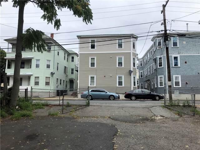 19 Monticello Street, Providence, RI 02904 (MLS #1241918) :: The Seyboth Team