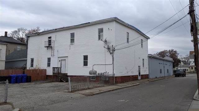 48 Bagley Street, Pawtucket, RI 02860 (MLS #1241946) :: The Seyboth Team