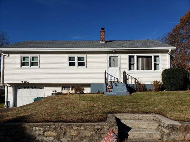 182 Getchell Avenue, Woonsocket, RI 02895 (MLS #1242009) :: RE/MAX Town & Country