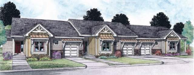 200 Granite Street #1, Warwick, RI 02886 (MLS #1242047) :: The Mercurio Group Real Estate